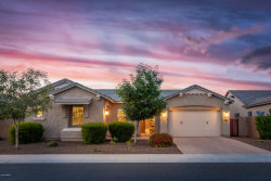 Photo of 1040 E Buffalo Street, Gilbert, AZ 85295 (MLS # 5916427)