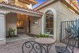 Photo of 7921 E Horseshoe Lane, Scottsdale, AZ 85250 (MLS # 5916461)