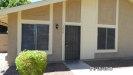 Photo of 1220 N 84th Place, Scottsdale, AZ 85257 (MLS # 5916472)