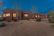 Photo of 2620 W Granite Oaks Drive, Prescott, AZ 86305 (MLS # 5916490)