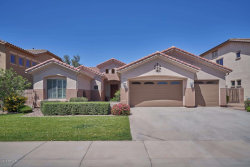 Photo of 2466 E Ficus Way, Gilbert, AZ 85298 (MLS # 5916508)