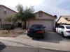 Photo of 11517 W Bloomfield Road, El Mirage, AZ 85335 (MLS # 5916517)