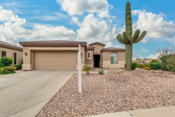 Photo of 4308 E Blue Spruce Lane, Gilbert, AZ 85298 (MLS # 5916519)