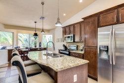 Photo of 6250 E Janice Way, Scottsdale, AZ 85254 (MLS # 5916526)