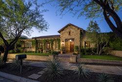 Photo of 10238 E Sierra Pinta Drive, Scottsdale, AZ 85255 (MLS # 5916555)