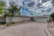 Photo of 5434 E Lincoln Drive, Unit 30, Paradise Valley, AZ 85253 (MLS # 5916560)