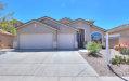Photo of 43909 W Knauss Drive, Maricopa, AZ 85138 (MLS # 5916562)