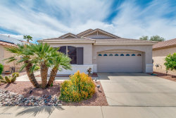 Photo of 18063 W Udall Drive, Surprise, AZ 85374 (MLS # 5916566)
