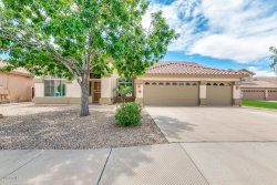 Photo of 751 W Juanita Avenue, Gilbert, AZ 85233 (MLS # 5916573)