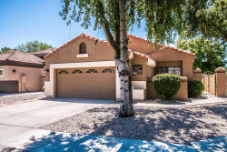Photo of 1541 W Lobster Trap Drive, Gilbert, AZ 85233 (MLS # 5916579)