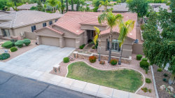 Photo of 451 E Vermont Drive, Gilbert, AZ 85295 (MLS # 5916591)