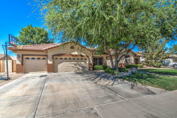 Photo of 568 E Constitution Drive, Gilbert, AZ 85296 (MLS # 5916601)