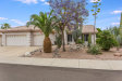 Photo of 4106 W Irma Lane, Glendale, AZ 85308 (MLS # 5916621)
