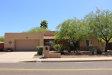 Photo of 1441 N 72nd Street, Mesa, AZ 85207 (MLS # 5916654)