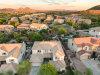 Photo of 26907 N 88th Drive, Peoria, AZ 85383 (MLS # 5916661)