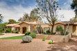 Photo of 6012 E Mescal Street, Scottsdale, AZ 85254 (MLS # 5916665)