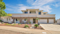 Photo of 2317 E Gardenia Drive, Phoenix, AZ 85020 (MLS # 5916702)