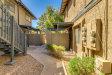 Photo of 286 W Palomino Drive, Unit 55, Chandler, AZ 85225 (MLS # 5916762)