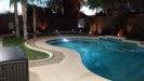 Photo of 13724 W Marissa Drive W, Litchfield Park, AZ 85340 (MLS # 5916827)