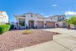 Photo of 10449 E Jacob Avenue, Mesa, AZ 85209 (MLS # 5916861)