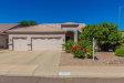Photo of 24426 N 38th Lane, Glendale, AZ 85310 (MLS # 5916869)