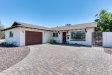 Photo of 8737 E San Miguel Avenue, Scottsdale, AZ 85250 (MLS # 5916872)