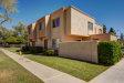 Photo of 4203 N 81st Street, Scottsdale, AZ 85251 (MLS # 5916913)