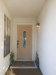 Photo of 18661 N 43rd Drive, Glendale, AZ 85308 (MLS # 5916931)