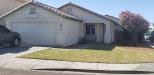 Photo of 5035 W Kristal Way, Glendale, AZ 85308 (MLS # 5916948)