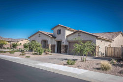 Photo of 9775 W Rowel Road, Peoria, AZ 85383 (MLS # 5916995)
