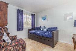 Tiny photo for 9838 E Minnesota Avenue, Sun Lakes, AZ 85248 (MLS # 5917011)