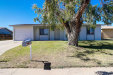 Photo of 1106 W Helena Drive, Phoenix, AZ 85023 (MLS # 5917015)