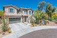 Photo of 3792 E Covey Lane, Phoenix, AZ 85050 (MLS # 5917020)