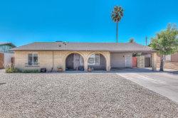 Photo of 4237 W Nicolet Avenue, Phoenix, AZ 85051 (MLS # 5917022)