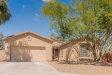 Photo of 3422 S 73rd Lane, Phoenix, AZ 85043 (MLS # 5917026)
