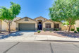 Photo of 12325 W Berridge Lane, Litchfield Park, AZ 85340 (MLS # 5917028)