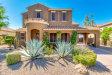Photo of 2545 W Via Perugia --, Phoenix, AZ 85086 (MLS # 5917037)