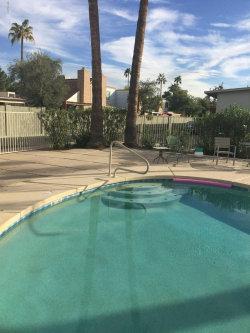Photo of 1030 E Bethany Home Road, Unit 3, Phoenix, AZ 85014 (MLS # 5917046)