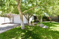 Photo of 18819 N 7th Place, Phoenix, AZ 85024 (MLS # 5917075)