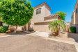Photo of 22232 N 29th Drive, Phoenix, AZ 85027 (MLS # 5917091)