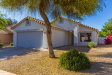 Photo of 830 E Monona Drive, Phoenix, AZ 85024 (MLS # 5917095)
