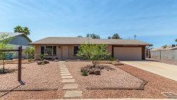 Photo of 1715 W Mohawk Lane, Phoenix, AZ 85027 (MLS # 5917097)