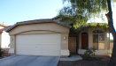 Photo of 21353 N Falcon Lane, Maricopa, AZ 85138 (MLS # 5917132)
