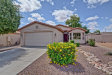 Photo of 3707 E Rolling Green Way, Chandler, AZ 85249 (MLS # 5917189)