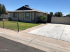Photo of 14062 N 48th Avenue, Glendale, AZ 85306 (MLS # 5917246)