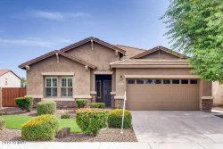 Photo of 5215 W Hackamore Drive W, Phoenix, AZ 85083 (MLS # 5917343)
