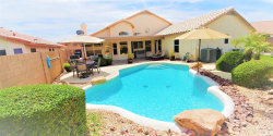 Photo of 12732 W Wilshire Drive, Avondale, AZ 85392 (MLS # 5917413)