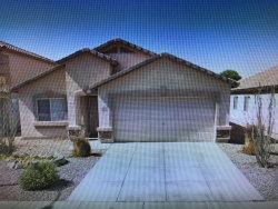 Photo of 11582 W Cinnabar Avenue, Youngtown, AZ 85363 (MLS # 5917457)