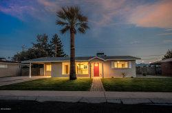 Photo of 337 E Elm Street, Phoenix, AZ 85012 (MLS # 5917475)