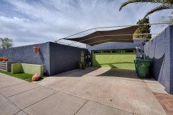 Photo of 2052 E Aspen Drive, Tempe, AZ 85282 (MLS # 5917499)